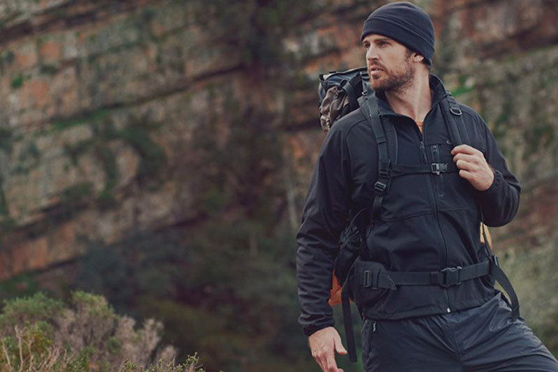 The Essential Bug Out Bag List Guide To The Must Pack