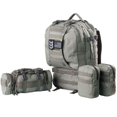Best-Bug-Out-Backpacks-Best-Survival-Backpack-Guide-Paratus-3-Day-Operator's-Tactical-Backpack-Modules