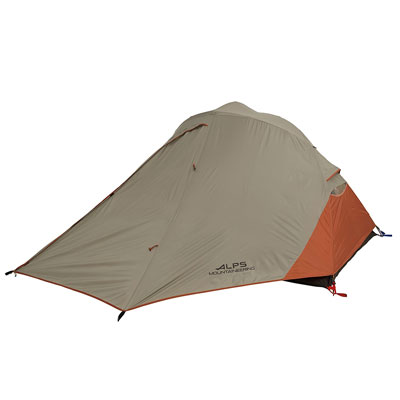 ALPS Mountaineering Extreme 2 Person Tent ...  sc 1 st  Survivalist Prep & Best Survival Tents of 2018: The Ultimate Guide to the Best ...