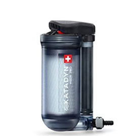 homemade survival water filter. Water Is Life And In A Disaster, Or Emergency Situation, Being Able To Call On Safe Reliable Means Of Hydration Becomes Priority For Survival. Homemade Survival Filter