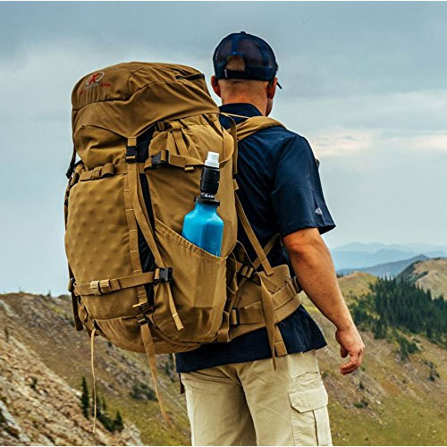 The Best Survival Water Filter Systems Sawyer S3 Water Filter