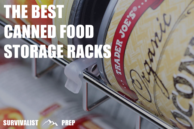 best can storage racks