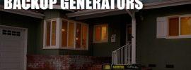 Survivalist-Prep-Best-Emergency-Backup-Generators